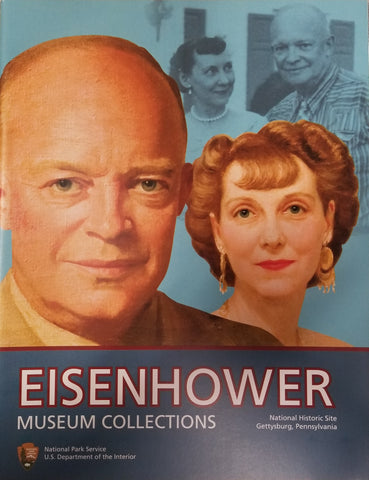 Eisenhower Museum Collections