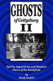 Ghost of Gettysburg II, by Mark Nesbitt