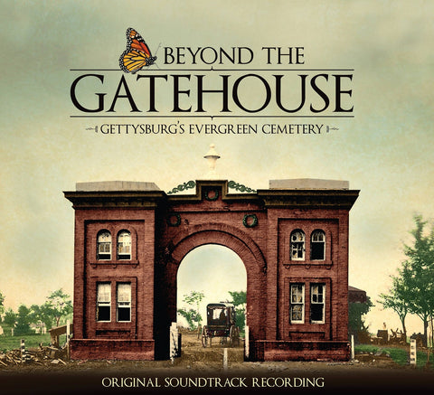 Beyond the Gatehouse
