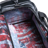 Covert Hybrid Duffel by Subtle Patriot
