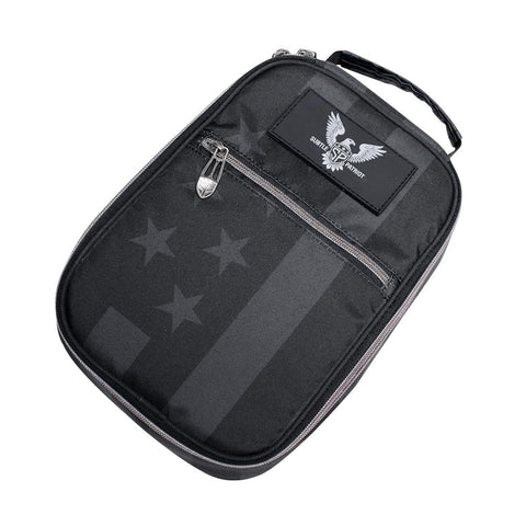 Covert Man Kit Subtle Patriot