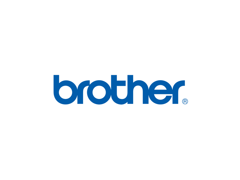 Brother Inkjet