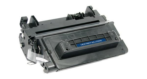 MICR Toner Cartridge for HP CE390A (HP 90A)