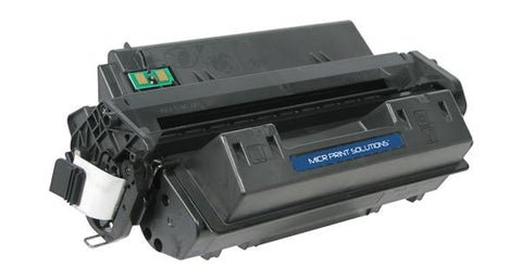 MICR Toner Cartridge for HP Q2610A (HP 10A)