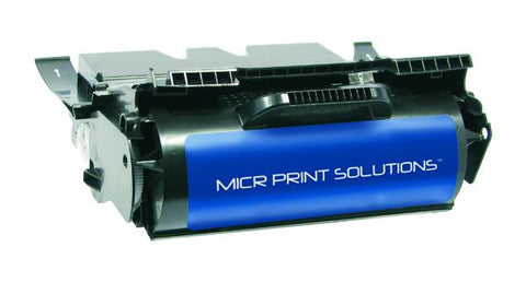 High Yield MICR Toner Cartridge for IBM 1532/1552/1572