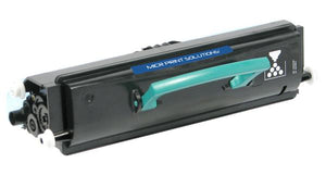 High Yield MICR Toner Cartridge for Lexmark E360/E460/E462