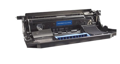 MICR Drum Unit for Lexmark MS310/MS410/MS510/MS610/MX310/MX410/MX510/MX610