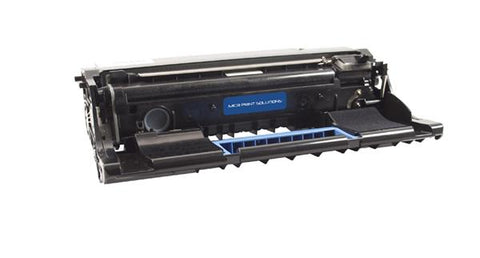 MICR Drum Unit for Lexmark MS710/MS711/MS810/MS811/MX710/MX711/MX810/MX811