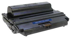 MICR Toner Cartridge for Lexmark T650N/T652N/T654N