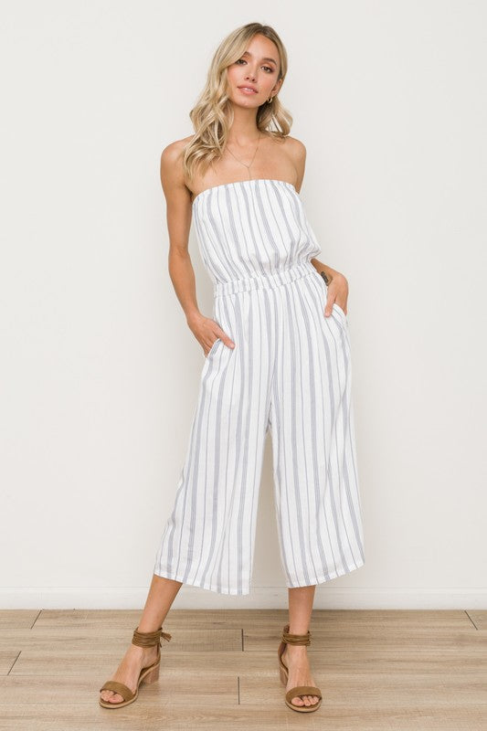 EASY TO ENVY JUMPSUIT