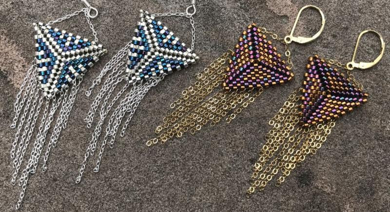 December 2018 Jewelry Workshops