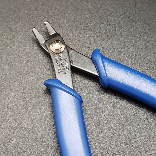 Original Bead Crimper by Eurotool