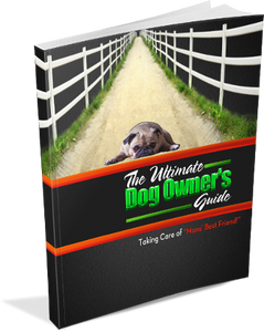 The Ultimate Dog Owner's Guide