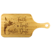 Image of Tinkerbell Cutting Board