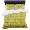 Image of Mod Magic - Duvet Bedding Set