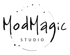 Mod Magic Studio
