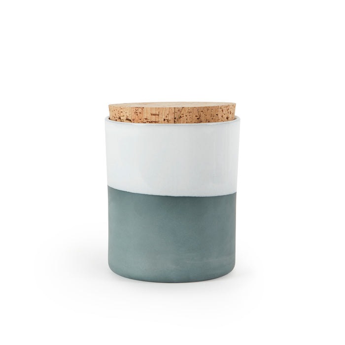 Cabin Vibe Canister - Milkweed Co.