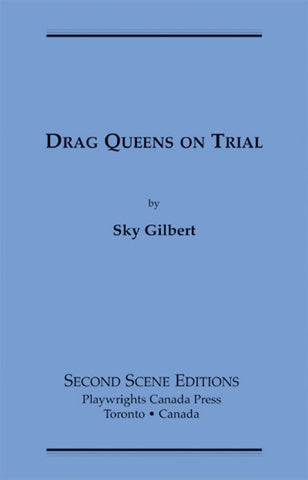 Image Drag Queens on Trial
