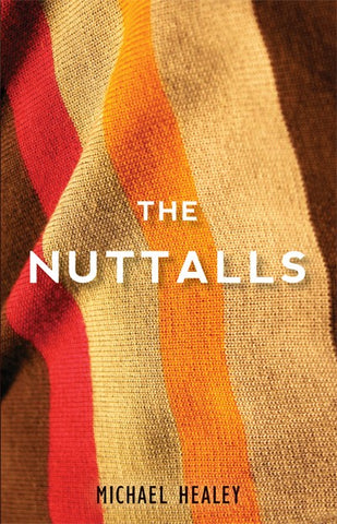Image The Nutalls