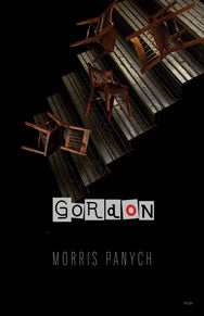 Cover of Gordon