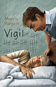 Cover of Vigil
