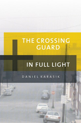 Image The Corssing Guard & In Full Light Cover