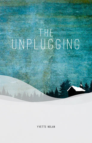 Cover of The Unplugging