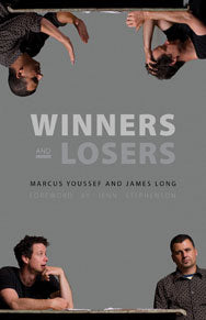 Image winners and losers