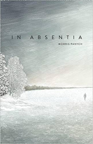 Cover of In Absentia