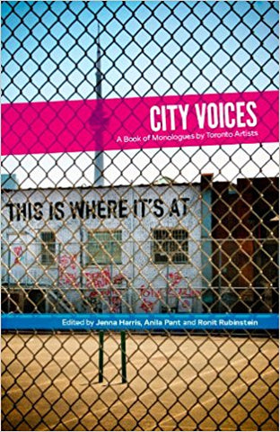 Image City Voices