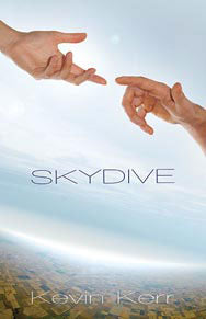 Image Skydive cover