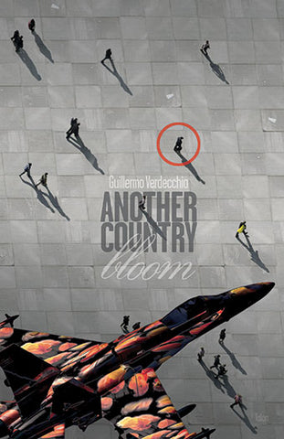 Image Another Country