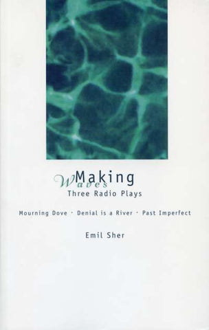Image Book Cover