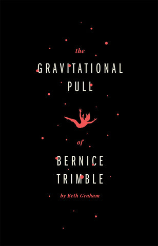 Image Gravitational Pull of Bernice Trimble