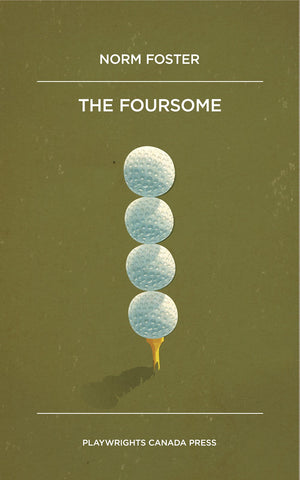 Image The Foursome