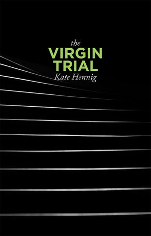 Image Virgin Trial