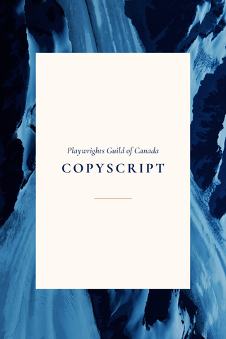 Image of Copyscripts