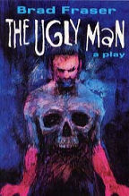 Image The Ugly Man