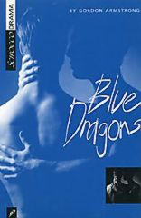Image Blue Dragons