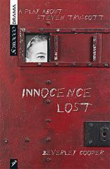 Image Innocence Lost