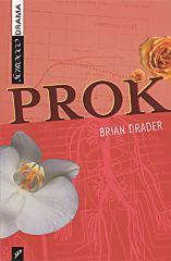 "Image Book Cover for ""Prok"""