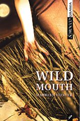 Image Wild Mouth