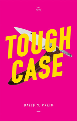 Image Tough Case