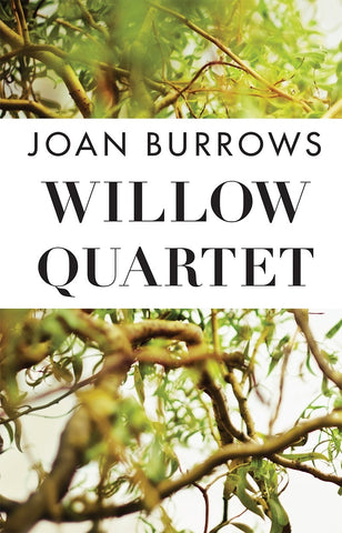 Image Willow Quartet