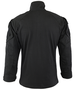 Shadow Hybrid Combat Shirt