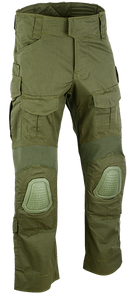 Shadow Strategic Special Operations Pants