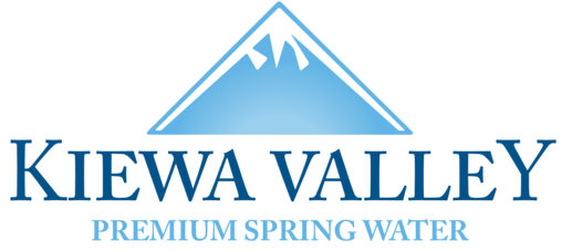 Kiewa Valley Spring Water