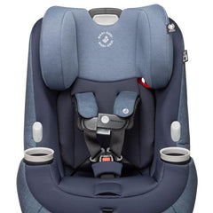 Maxi Cosi Pria Max 3 in 1 Review Image