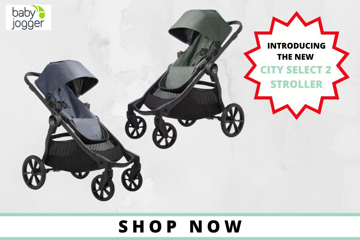 huge sales on baby and kids products