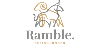 Ramble Design & Goods